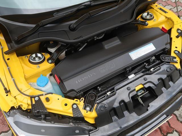 モデューロX ワンオーナー・センターディスプレイ・衝突被害軽減装置・ETC・バックカメラ・クルコン・LEDヘッド・フォグランプ・スマートキー・ローポジションシートレール・シートヒーター・純正アルミホイール・禁煙車(41枚目)