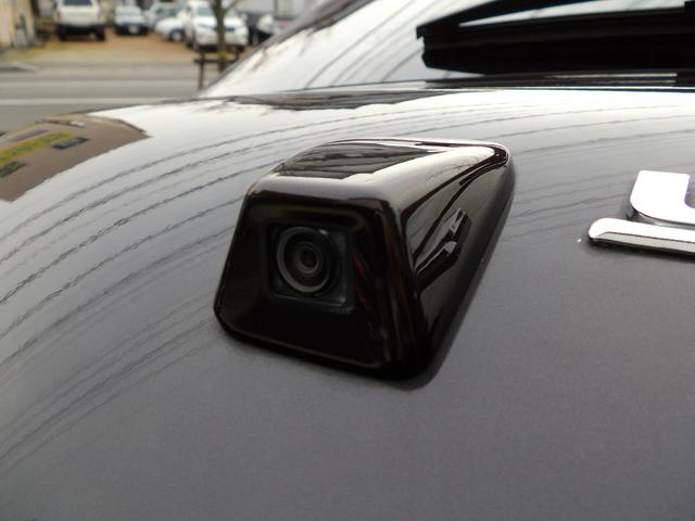 X スマートフォン連携ナビ装着車 Bカメラ タイヤ4本新品(9枚目)