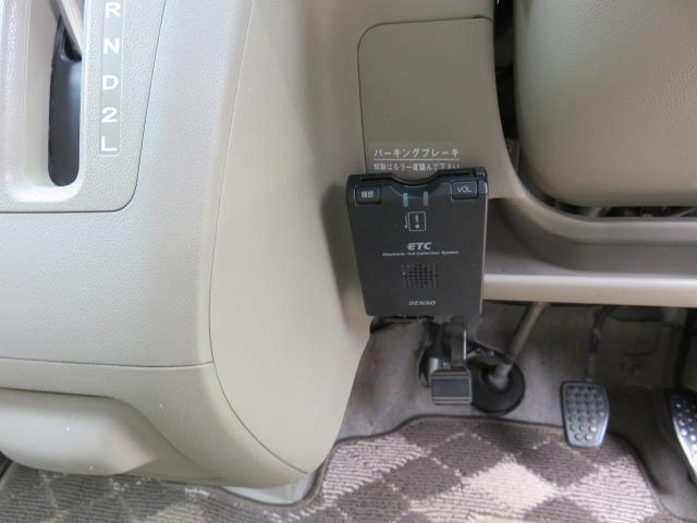 「ダイハツ」「アトレーワゴン」「コンパクトカー」「愛知県」の中古車6