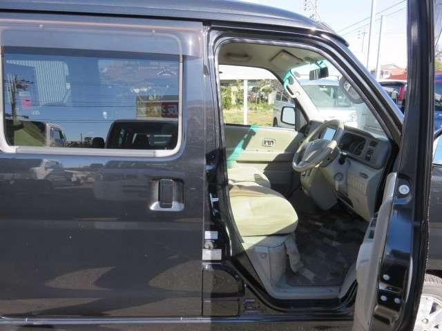 「ダイハツ」「アトレーワゴン」「コンパクトカー」「愛知県」の中古車15