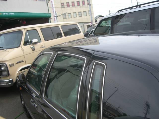 「リンカーン」「リンカーンタウンカー」「セダン」「愛知県」の中古車50