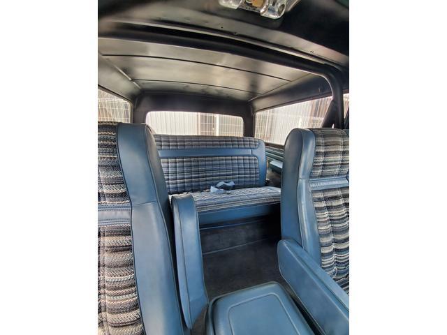 「フォード」「ブロンコ」「SUV・クロカン」「愛知県」の中古車12