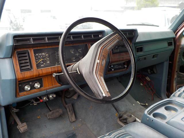 「フォード」「ブロンコ」「SUV・クロカン」「愛知県」の中古車14