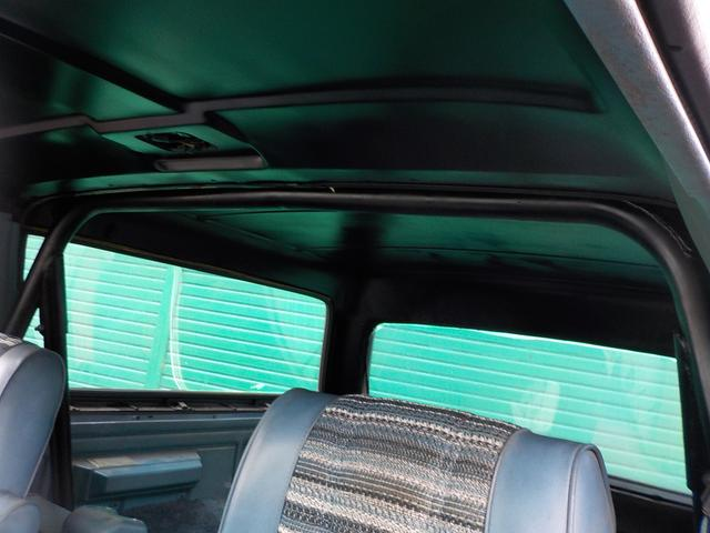 「フォード」「ブロンコ」「SUV・クロカン」「愛知県」の中古車15