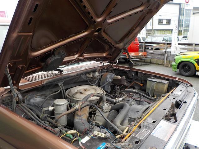 「フォード」「ブロンコ」「SUV・クロカン」「愛知県」の中古車19
