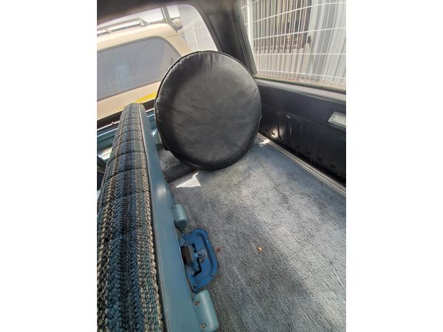 「フォード」「ブロンコ」「SUV・クロカン」「愛知県」の中古車29