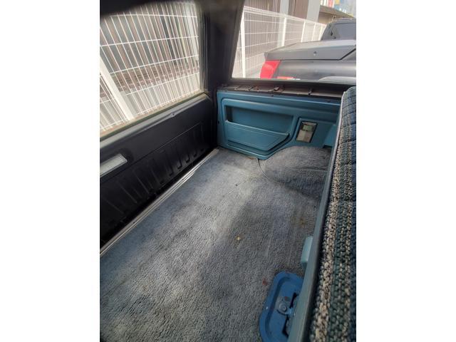 「フォード」「ブロンコ」「SUV・クロカン」「愛知県」の中古車30