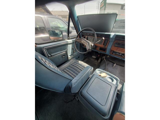 「フォード」「ブロンコ」「SUV・クロカン」「愛知県」の中古車31