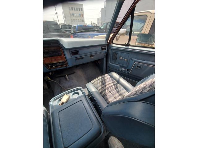 「フォード」「ブロンコ」「SUV・クロカン」「愛知県」の中古車32