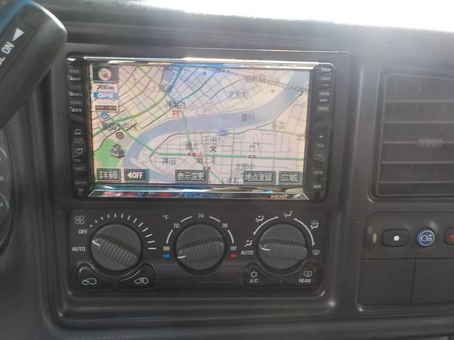 Z71 4WD サンルーフ 22AW 1ナンバー登録OK(7枚目)