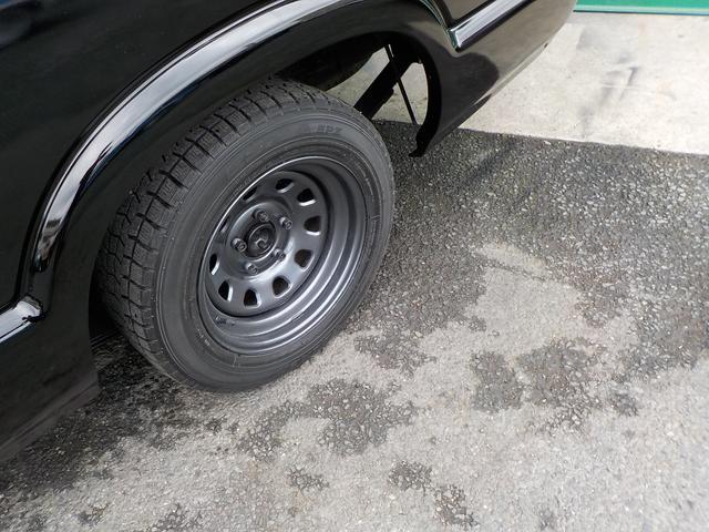 「シボレー」「シボレー S-10」「SUV・クロカン」「愛知県」の中古車10