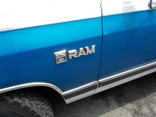 「ダッジ」「ラムバン」「SUV・クロカン」「愛知県」の中古車12