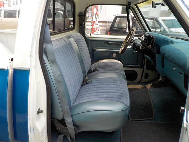 「ダッジ」「ラムバン」「SUV・クロカン」「愛知県」の中古車16