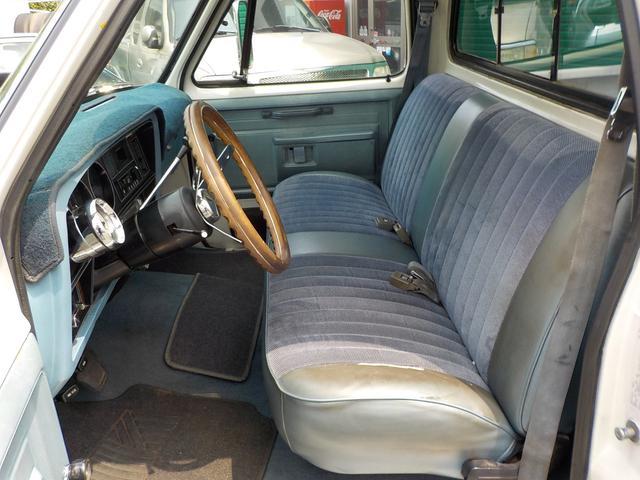 「ダッジ」「ラムバン」「SUV・クロカン」「愛知県」の中古車18