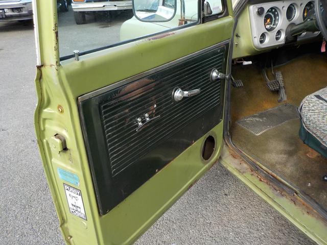 「シボレー」「シボレーC-10」「SUV・クロカン」「愛知県」の中古車13