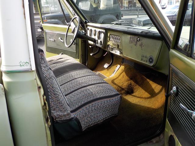 「シボレー」「シボレーC-10」「SUV・クロカン」「愛知県」の中古車15