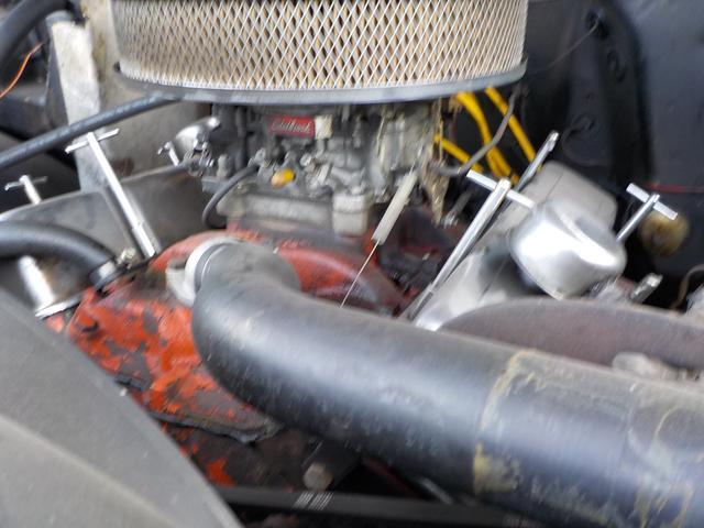 「シボレー」「シボレーC-10」「SUV・クロカン」「愛知県」の中古車17