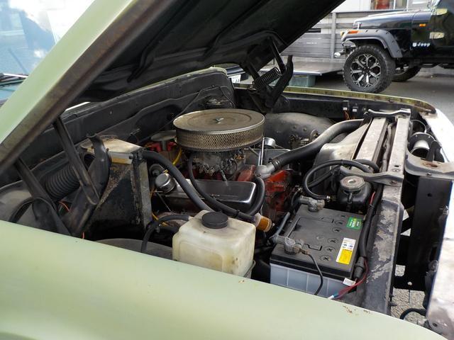 「シボレー」「シボレーC-10」「SUV・クロカン」「愛知県」の中古車18