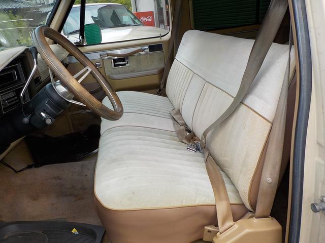 「シボレー」「シボレーサバーバン」「SUV・クロカン」「愛知県」の中古車11
