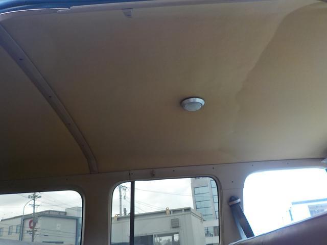 「シボレー」「シボレーサバーバン」「SUV・クロカン」「愛知県」の中古車27