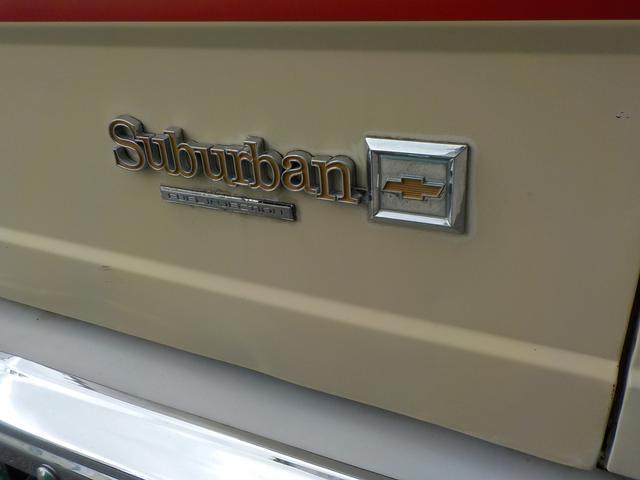 「シボレー」「シボレーサバーバン」「SUV・クロカン」「愛知県」の中古車32
