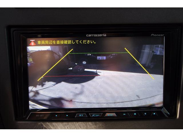 フォード フォード マスタング V6プレミアム 地デジ バックカメラ 22AW ローダウン