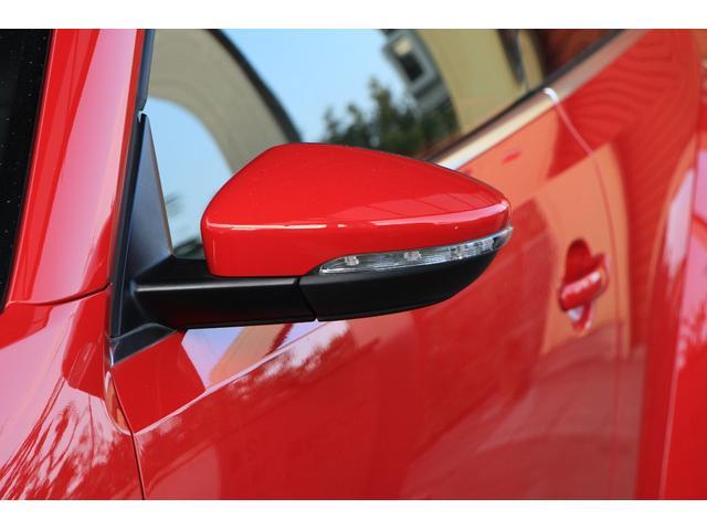 フォルクスワーゲン VW ザ・ビートル デザインレザーP HDDナビ 地デジ Bモニタ ETC禁煙車