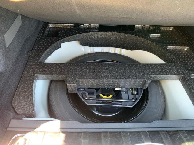 「プジョー」「2008」「SUV・クロカン」「愛知県」の中古車38