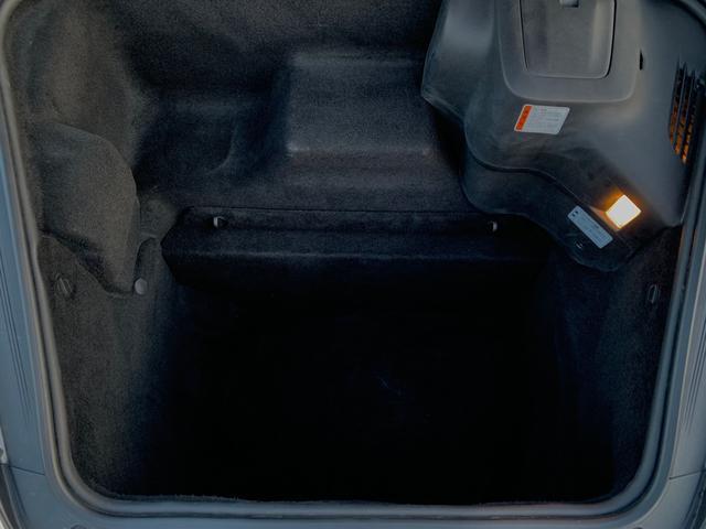 S ポルシェセンターにてリビルトエンジンAssy交換実施 正規ディーラー車  オールレザーインテリア 本物997ターボ19AW レッドキャリパースポーツクロノPKGバルブ切替スポーツモード シートヒーター(45枚目)