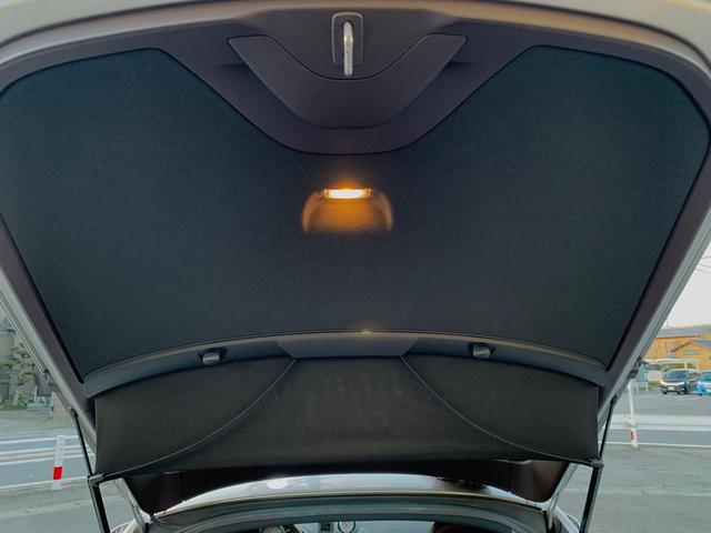 S ポルシェセンターにてリビルトエンジンAssy交換実施 正規ディーラー車  オールレザーインテリア 本物997ターボ19AW レッドキャリパースポーツクロノPKGバルブ切替スポーツモード シートヒーター(47枚目)