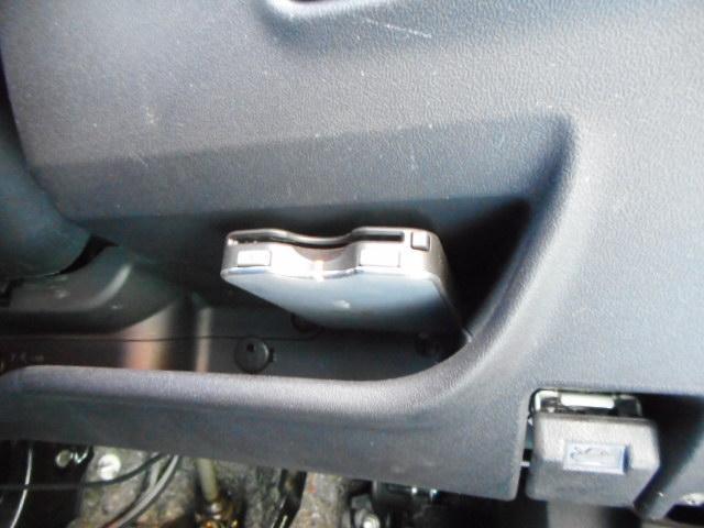 三菱 コルトプラス 1.5RX HID アルミ HDDナビBカメラ 禁煙車