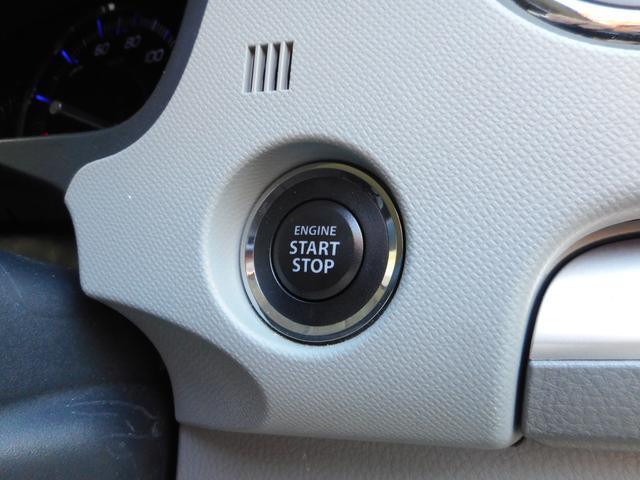 スズキ ワゴンR FXリミテッドエアロ アルミ スマートキー 禁煙車