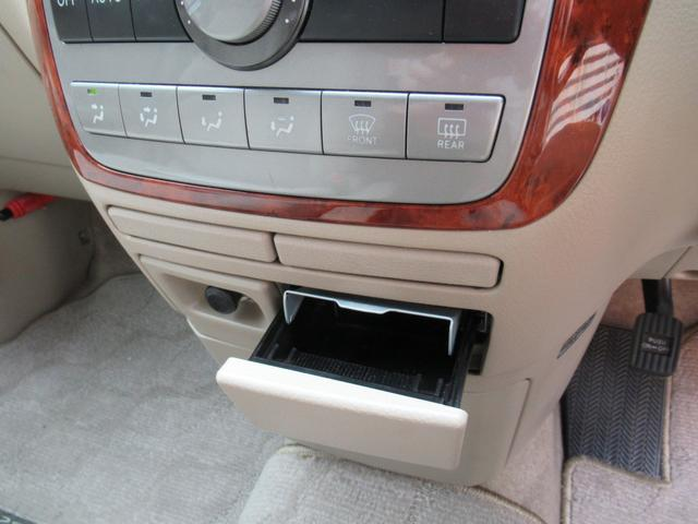240i HDDナビ ミュージックサーバー ETC 禁煙車(11枚目)