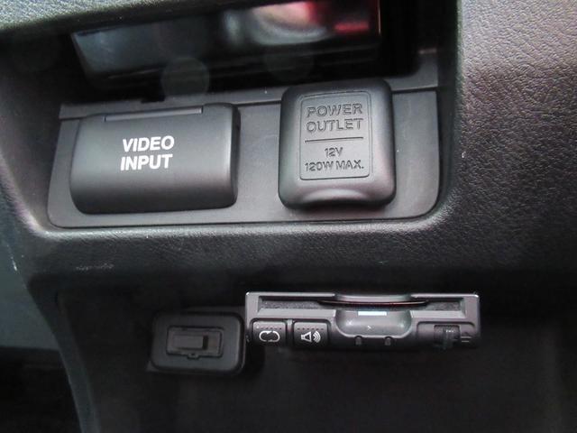 ZS 車検整備付 1800ZSエアロ HIDヘッドライト 純正アルミホイール HDDナビTV バックカメラ ミュージックサーバー ETC 禁煙車(14枚目)