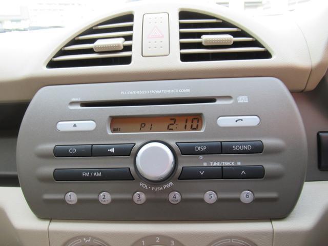 G 走行28000キロ G4速オートマ キーレス セキュリティー プライバシーガラス ワンオーナー禁煙車 電動格納ミラー(9枚目)
