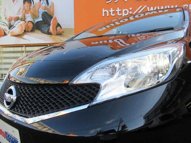 X 車検整備付 X衝突軽減ブレーキ アイドルストップ LEDヘッドライト LEDフォグランプ 純正ナビTV バックカメラ SDミュージックサーバー ブルートゥース ETC スマートキー 禁煙車(6枚目)