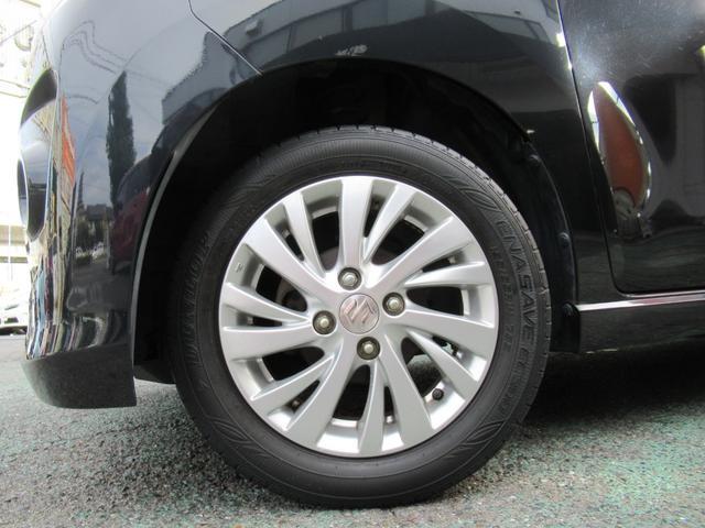 X 車検整備付 スティングレーX衝突軽減ブレーキ アイドリングストップ HIDヘッドライト フォグランプ アルミホイール HDDナビTV ミュージックサーバー ETC シートヒーター スマートキー 禁煙車(8枚目)