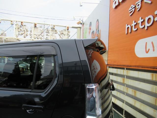 X 車検整備付 スティングレーX衝突軽減ブレーキ アイドリングストップ HIDヘッドライト フォグランプ アルミホイール HDDナビTV ミュージックサーバー ETC シートヒーター スマートキー 禁煙車(10枚目)