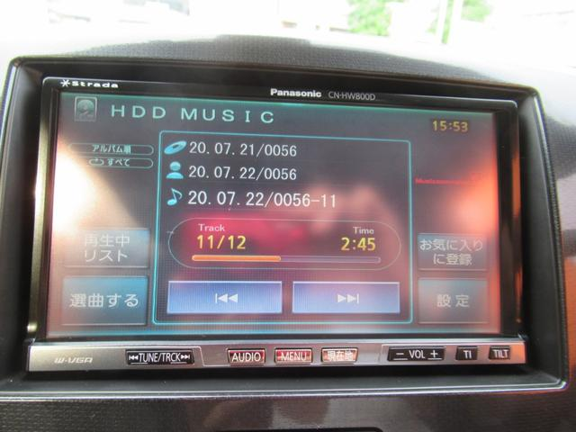 X 車検整備付 スティングレーX衝突軽減ブレーキ アイドリングストップ HIDヘッドライト フォグランプ アルミホイール HDDナビTV ミュージックサーバー ETC シートヒーター スマートキー 禁煙車(14枚目)