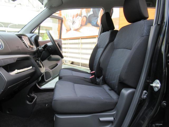 X 車検整備付 スティングレーX衝突軽減ブレーキ アイドリングストップ HIDヘッドライト フォグランプ アルミホイール HDDナビTV ミュージックサーバー ETC シートヒーター スマートキー 禁煙車(18枚目)