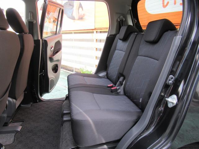 X 車検整備付 スティングレーX衝突軽減ブレーキ アイドリングストップ HIDヘッドライト フォグランプ アルミホイール HDDナビTV ミュージックサーバー ETC シートヒーター スマートキー 禁煙車(19枚目)