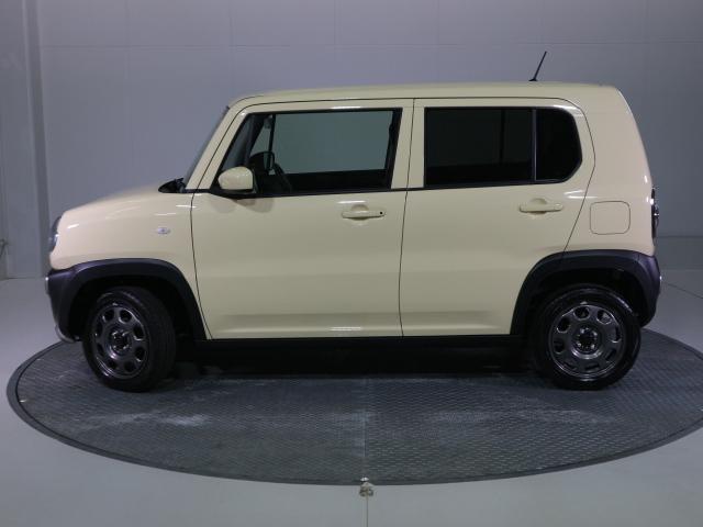 「スズキ」「ハスラー」「コンパクトカー」「愛知県」の中古車3
