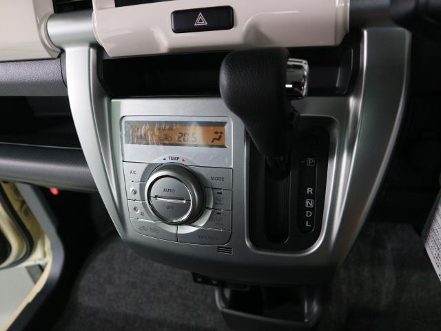 「スズキ」「ハスラー」「コンパクトカー」「愛知県」の中古車7