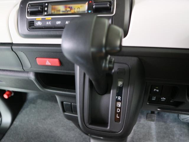 「スズキ」「スペーシア」「コンパクトカー」「愛知県」の中古車7