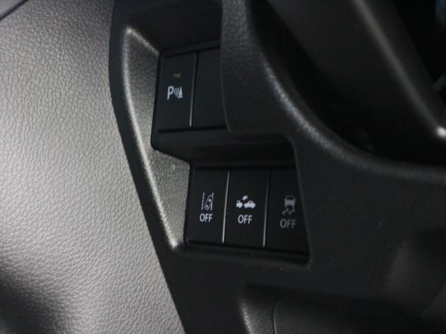 「スズキ」「スペーシア」「コンパクトカー」「愛知県」の中古車27