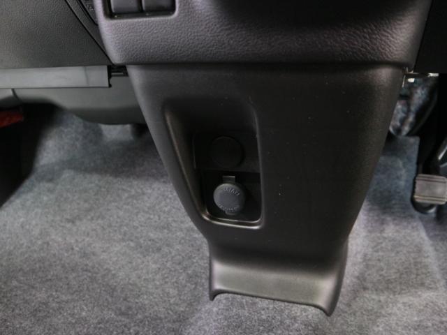 「スズキ」「スペーシア」「コンパクトカー」「愛知県」の中古車28
