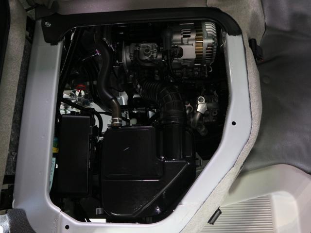 PC 3型(18枚目)
