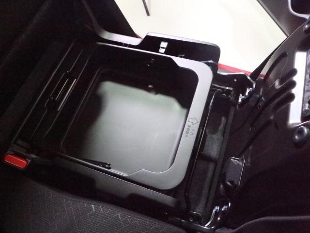 HYBRID FX 2型 セーフティサポート装着車(12枚目)