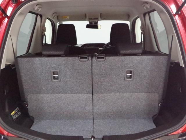 HYBRID FX 2型 セーフティサポート装着車(16枚目)