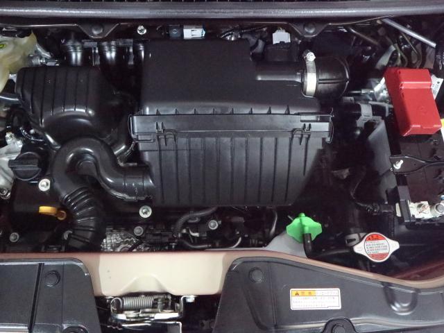 HYBRID FX 2型 セーフティサポート装着車(18枚目)